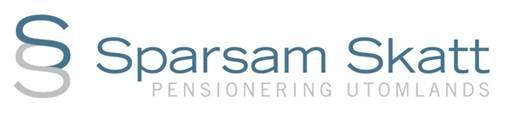 logo sparsamskatt(1)