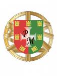 Portugalmäklarna Logo
